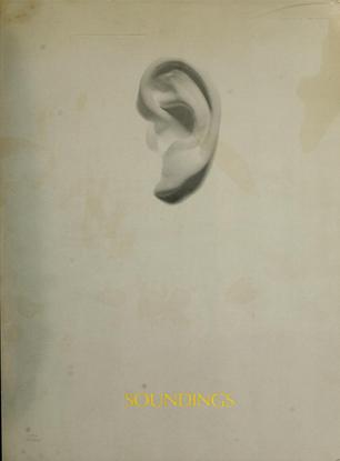 soundings_neuberger_museum_1981.pdf