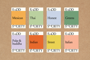 foodsociety_stickers.jpg