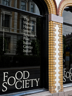foodsociety_window-1.jpg