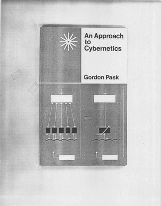 Pask_Gordon_An_Approach_to_Cybernetics.pdf