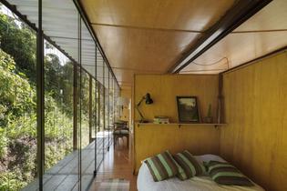 Elevated House | Venta Arquitetos