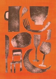 es-food-critic-01-cmyk-265x375.jpg