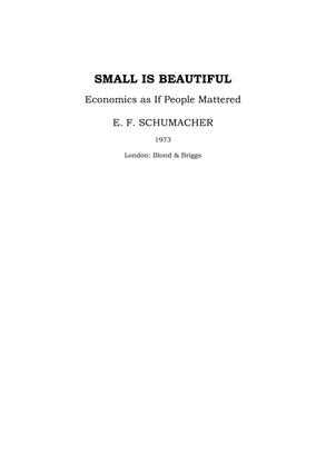 schumacher1973smallisbeautiful-1-.pdf