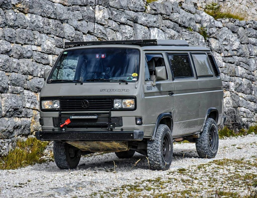 lifted-vw-t3-vanagon-old-school-overland-off-road-project.jpeg