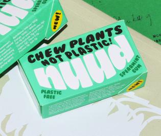 nuud_packaging_03.jpg