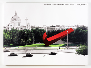 work-nikeground-monument-canvas-1024x767.jpg