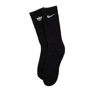 nike-adidas-socks.jpg