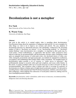 tuck-and-yang-2012-decolonization-is-not-a-metaphor.pdf