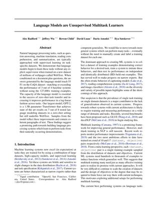 language_models_are_unsupervised_multitask_learners.pdf