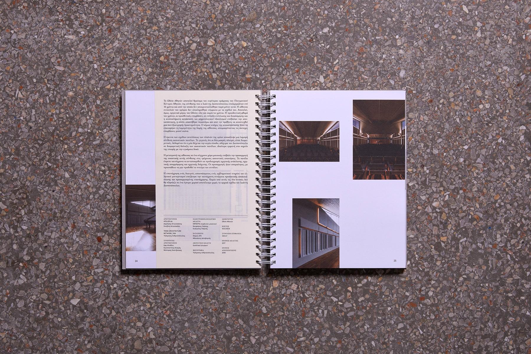 greek-architecture-nowhere-6.jpg