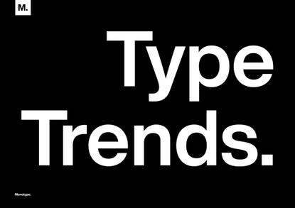 monotype_trendreport_2021-1-.pdf