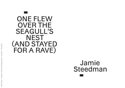 interjection-007-04_jamie_steedman-1.pdf?mc_cid=969d757850-mc_eid=a6c8807662