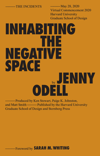 odell_inhabiting-the-negative-space_the-incidents_cover-600x935.png