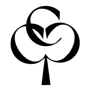 cumberland-capital-corp.jpg