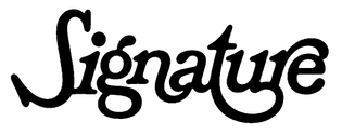 signature-magazine.jpg