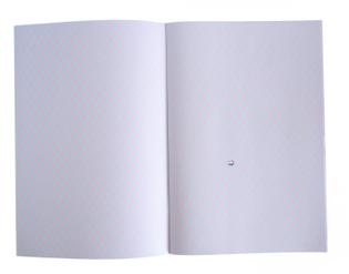 139_strandberg_sverres-zine_essence-of-the-spine.jpg?format=1500w
