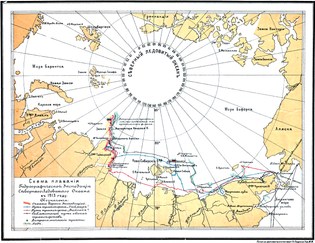 2560px-1913-map-arctic.png