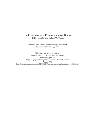 licklider_taylor_the-computer-as-a-communications-device.pdf
