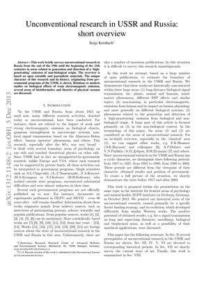 1312.1148.pdf