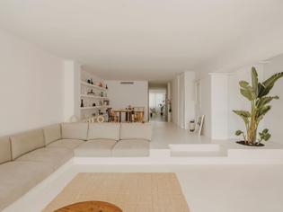 leibal_barcelona-apartment_isern-serra_12.jpg