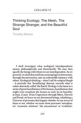 thinking_ecology_the_mesh_the_strange_st.pdf