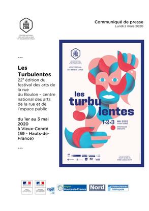 les-turbulentes-2020.pdf