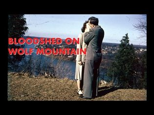 Can't Get You Out of My Head (2021) - Part 1: Bloodshed on Wolf Mountain