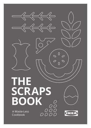 scrapsbook.pdf?itm_campaign=scrapcookingpdf_hub_en-itm_element=hub_scrapcookingpdf_en-itm_content=scrapcookingpdf