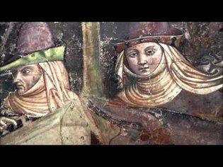 BBC Imagine: Who's Afraid of Machiavelli?