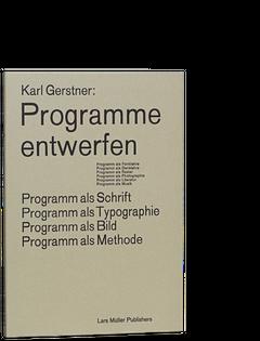 karl_gerstner_programme_entwerfen.png