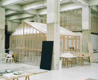sou-fujimoto-studio-tokyo-designboom-03.jpg