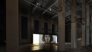 exhibition_landscape.jpeg