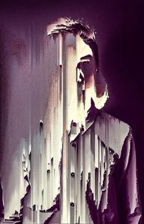 pixel-sorted-structure.jpg