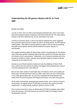 understanding_the_uk_games_industry_with_dr_jo_twist_obe.pdf