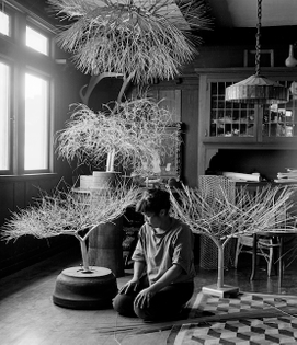 1.-asawa-in-her-dining-room-with-tied-wire-sculptures-san-francisco-1963.jpg