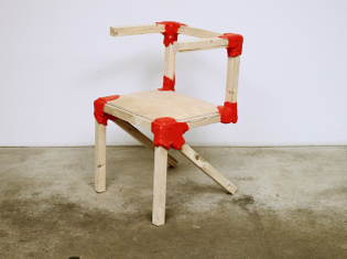 workshopchair1.jpg