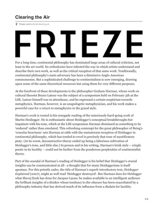 frieze.com-clearing-the-air.pdf