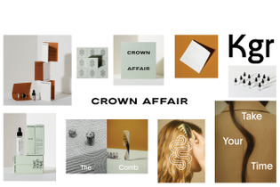 https://www.placeholder.nyc/crown-affair/