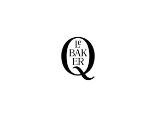 http://www.nevernow.com.au/project/q-le-baker/#