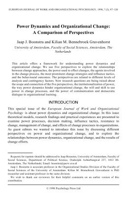 Power-dynamics-and-organizational-change2.pdf