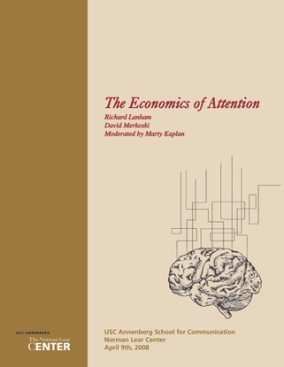 EconofAttention1.pdf