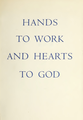hands-to-work-and-hearts-to-god-the-shaker-tradition-in-maine.pdf