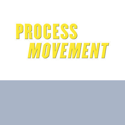 process.movement