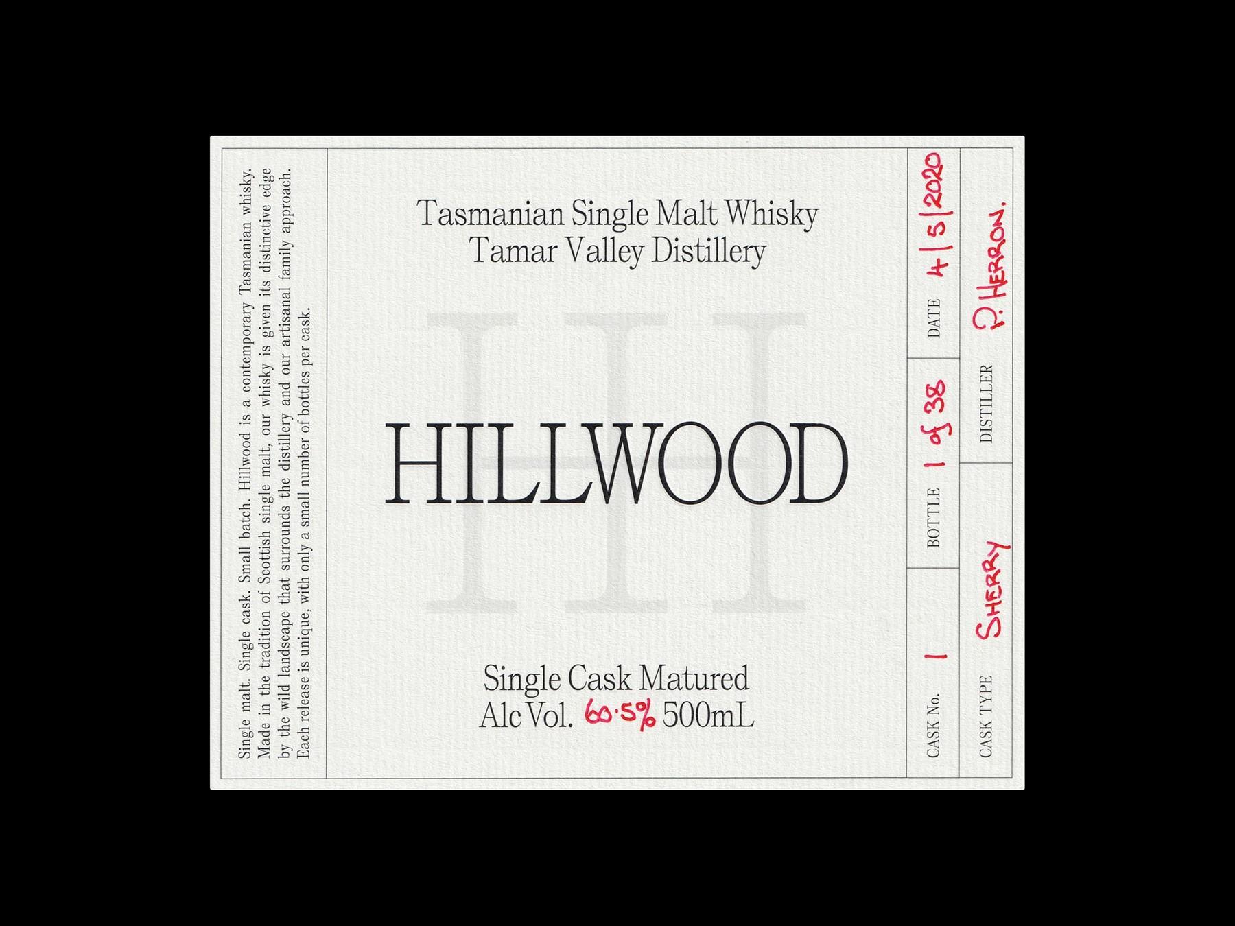 never-now-20-hillwood-whisky-9-1.jpg
