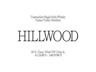 never-now-20-hillwood-whisky-3.jpg