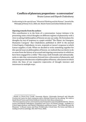170-planetary-proportions.pdf