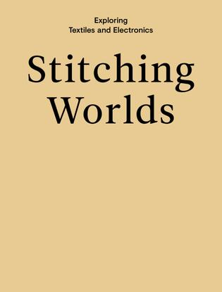 stitchingworlds.pdf