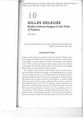 chapter-deleuze-fashion_smelik.pdf