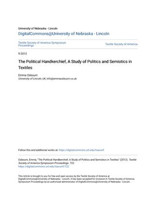 the-political-handkerchief-a-study-of-politics-and-semiotics-in.pdf