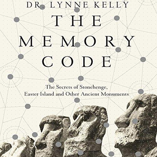 the-memory-code-the-secrets-of-stonehenge-easter-island-and-other-ancient-monuments-unabridged-.jpg